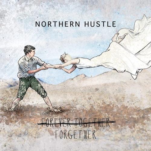 Northern Hustle's avatar