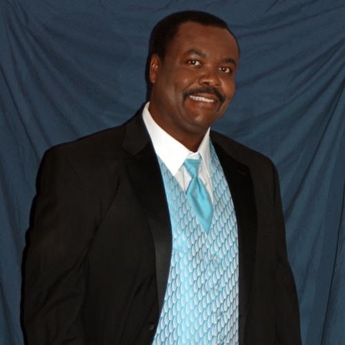 GibsonDorce's avatar