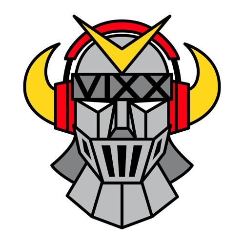 RealVIXX's avatar