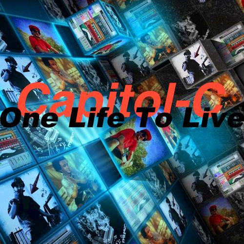 Capitol-C's avatar