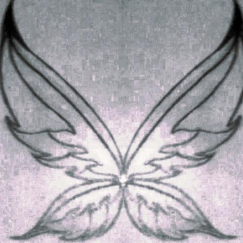 luciagb17's avatar