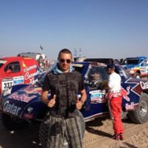 lorenzosv's avatar