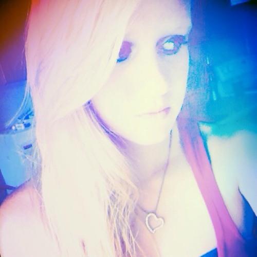 CoryJanee's avatar