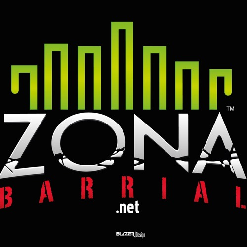 ZonaBarrialAudio's avatar