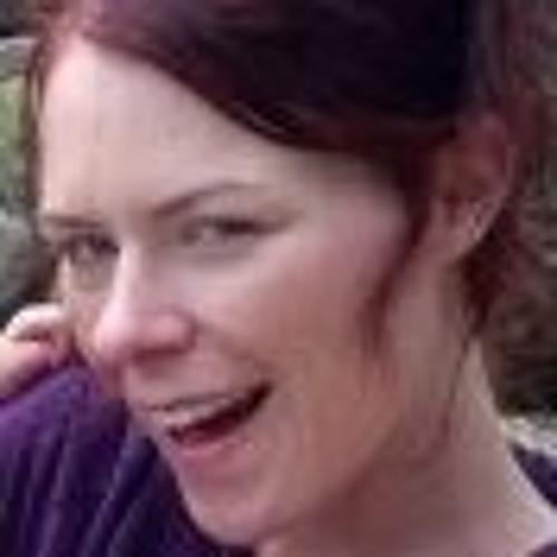 Sarangelica's avatar