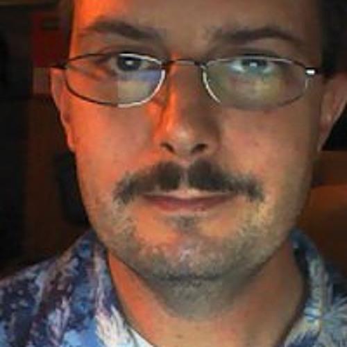 Matthew Williams 93's avatar