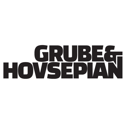 Grube & Hovsepian's avatar