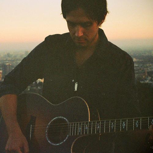 Jim Cook Music's avatar