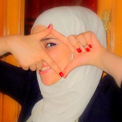 Banaaa's avatar