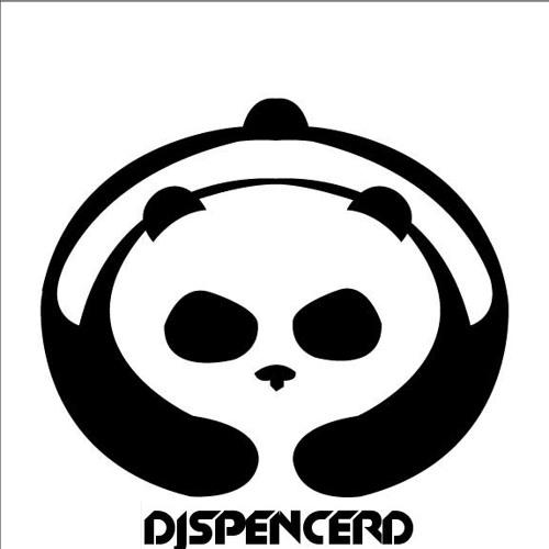 DJ SPENCER D's avatar