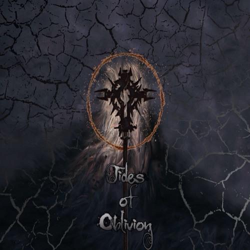TidesOfOblivion's avatar