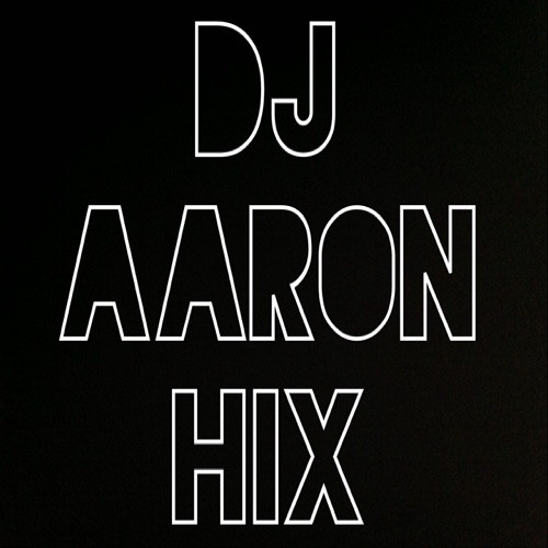 Aaron Hix [Official]'s avatar