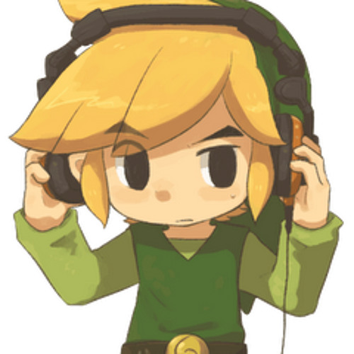 SKy_Clemens's avatar