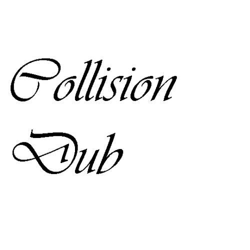 CollisionDub's avatar