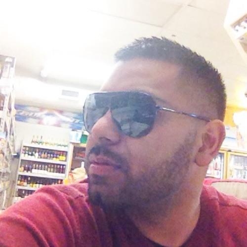 sralh89's avatar