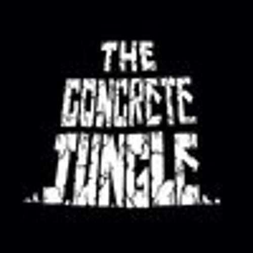 theconcretejungle's avatar