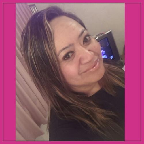Rima Peraua's avatar