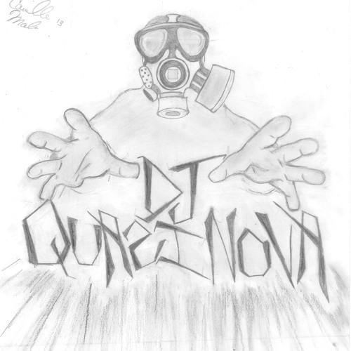 DJQuaz's avatar