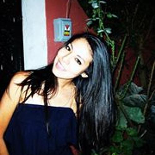 Ale Rodriguez 42's avatar