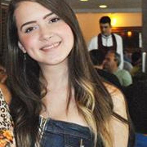 Mayara Nitão's avatar
