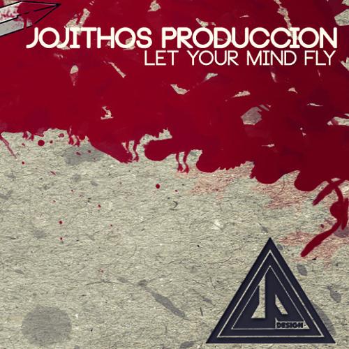 Jojitho Produccion's avatar