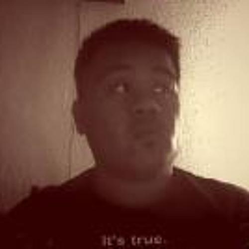 MikeMelloD's avatar