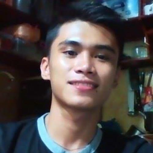 Jay-R Flores's avatar