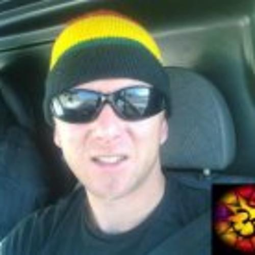Tibor Cser's avatar