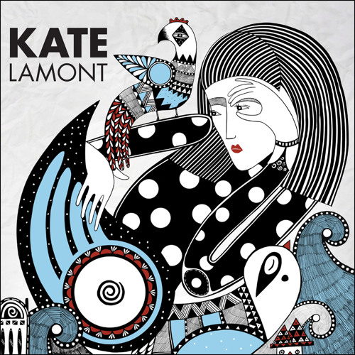 Kate Lamont Sings's avatar