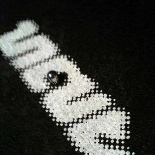 Uncut Connection's avatar
