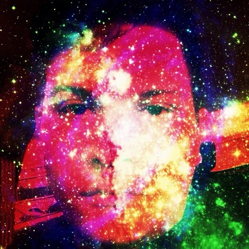 Yagthayac's avatar