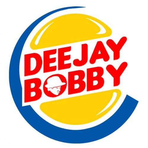 Bobby Pan's avatar