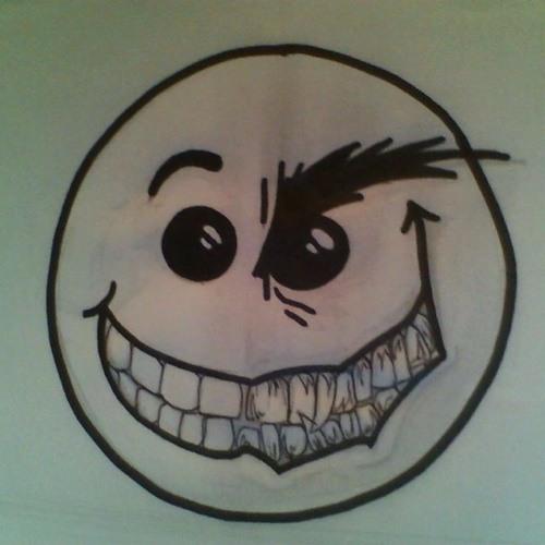 BonnEviL's avatar