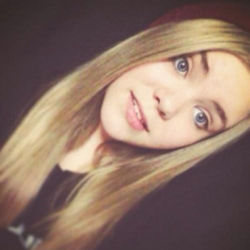 Samantha Holden 1's avatar