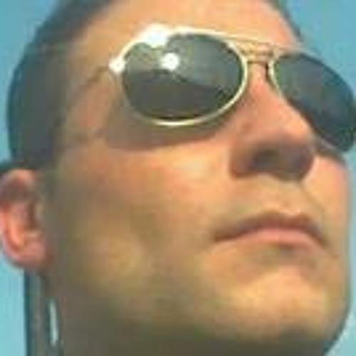 Leos Krejci's avatar