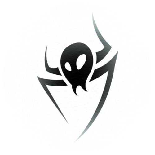 Ritual.Noise's avatar