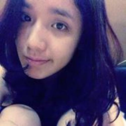 Nickie Nicol Yong's avatar