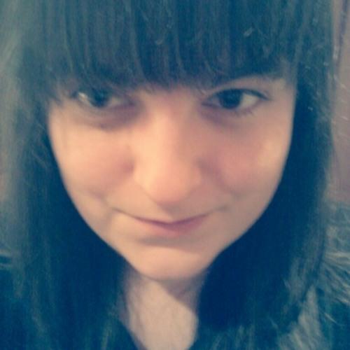 Ainhoa BP's avatar