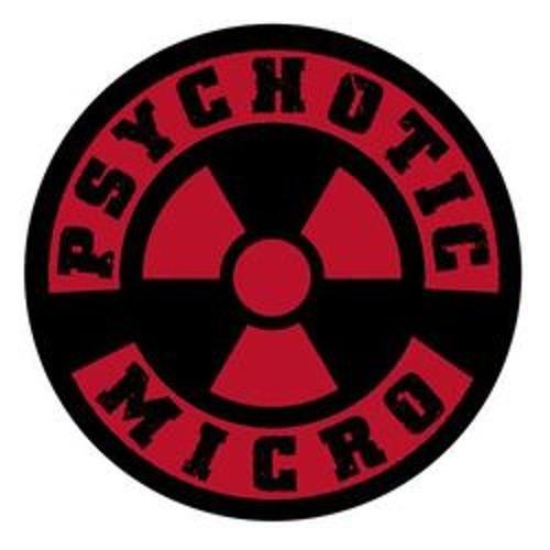 Psychotic Micro's avatar