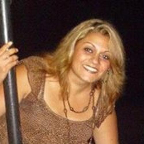 Göksan Balci Yasar's avatar