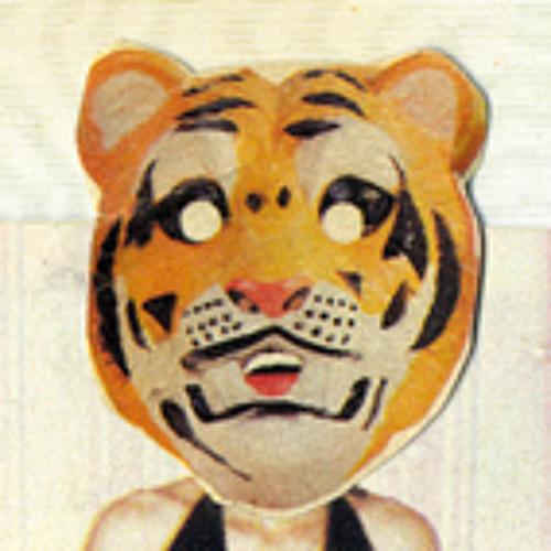 Richarlesbronson's avatar