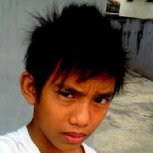 Dicko Dinantianto's avatar