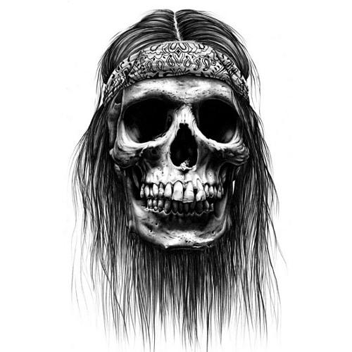 liam underwood's avatar