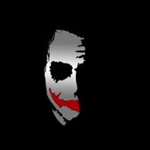 Minimal_'s avatar