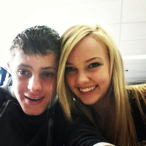 Remon & Janne's avatar