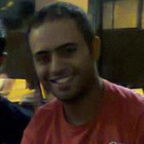 Anderson Rodrigues Prado's avatar