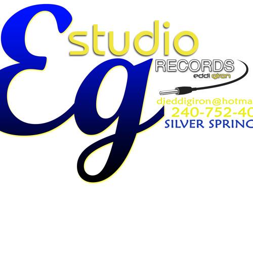 EG Record's Studio's avatar