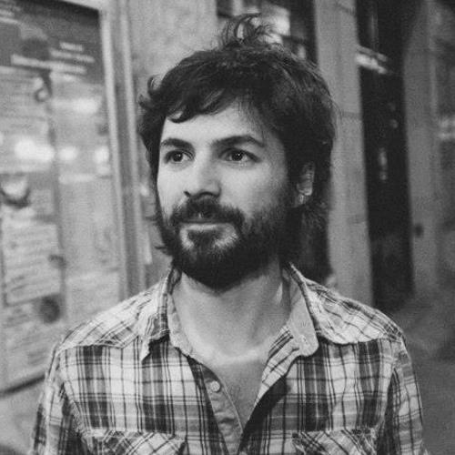 Luis Hernaiz's avatar