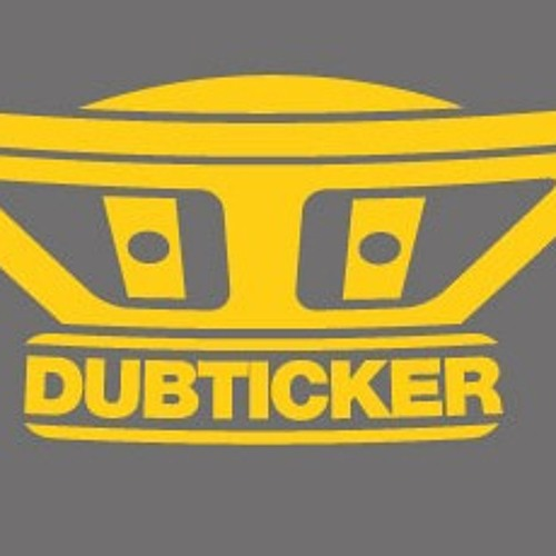 Dubticker's avatar
