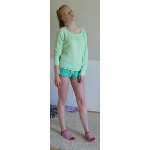 lissa_sch's avatar